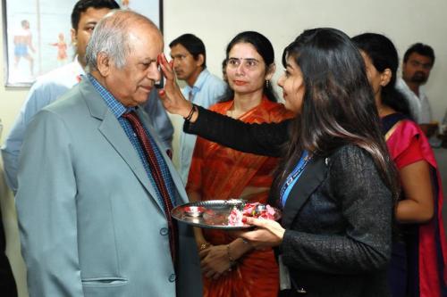 Haryana State Pharmacist Sangathan 1 (1)