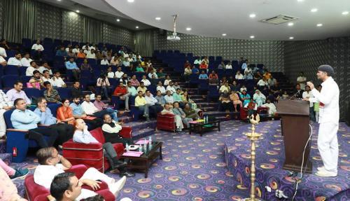 Haryana State Pharmacist Sangathan 1 (11)