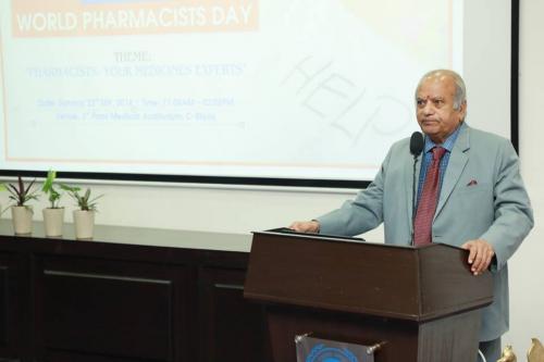 Haryana State Pharmacist Sangathan 1 (14)