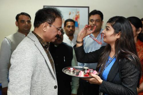 Haryana State Pharmacist Sangathan 1 (16)