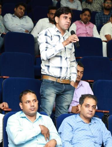 Haryana State Pharmacist Sangathan 1 (17)