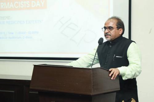 Haryana State Pharmacist Sangathan 1 (18)