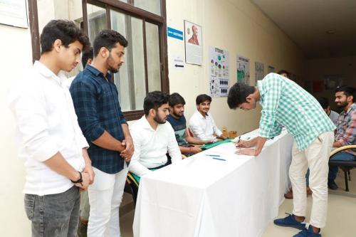 Haryana State Pharmacist Sangathan 1 (3)