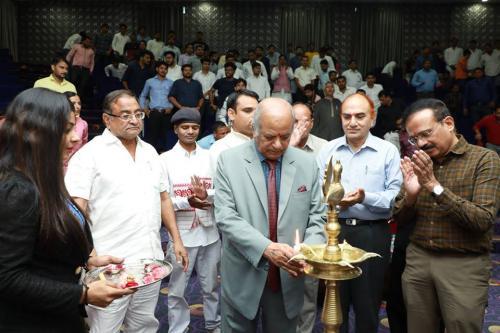Haryana State Pharmacist Sangathan 1 (4)