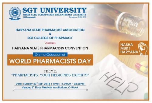 Haryana State Pharmacist Sangathan 1 (8)
