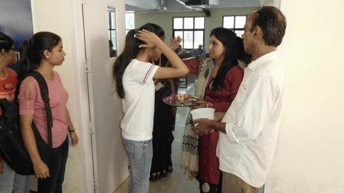induction program (5)