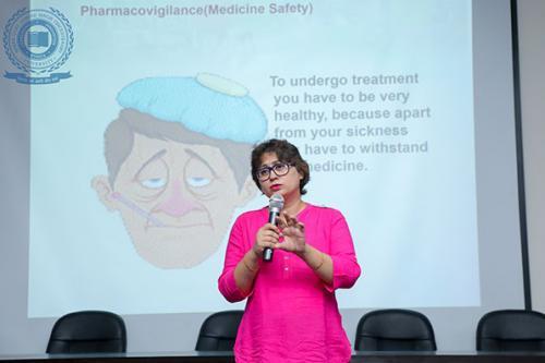 World-Pharmacist-Day