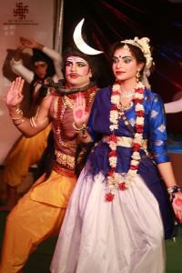 GANGA-SANKALP AT INDIRA GANDHI NATIONAL CENTRE FOR THE ARTS!13