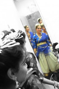 GANGA-SANKALP AT INDIRA GANDHI NATIONAL CENTRE FOR THE ARTS!17