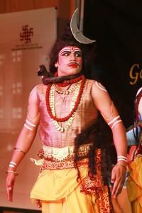 GANGA-SANKALP AT INDIRA GANDHI NATIONAL CENTRE FOR THE ARTS!2