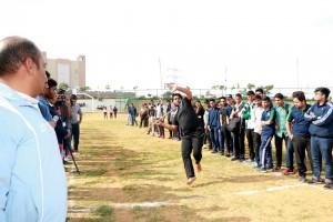 Sports Meet (4)