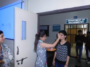 induction program11