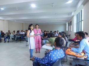 induction program12