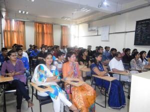 induction program 6