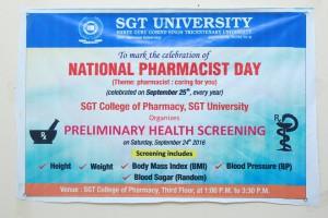 national pharmacist day10