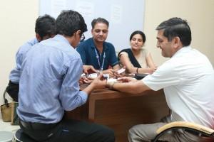 national pharmacist day8