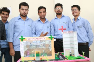 pharmacy week  (17)