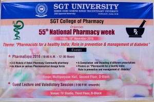 pharmacy week  (85)