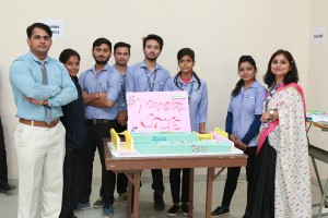 pharmacy week  (99)